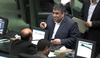 بیکاری در کرمانشاه در حال فراگیر شدن است