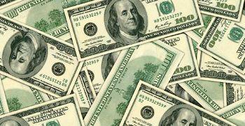 پرداخت جریمه 9 میلیارددلاری بانک فرانسوی برای نقض تحریم های ایران
