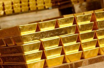 طلا و سکه در هفته ای که گذشت
