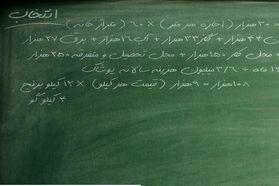 حداقل هزینه ماهانه برای زندگی در تهران چقدر است؟+فیلم