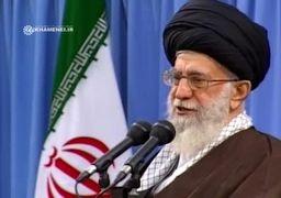 رسانههای بینالمللی چه بازتابی به سخنان امروز رهبر انقلاب درباره مذاکره با آمریکا نشان داند؟