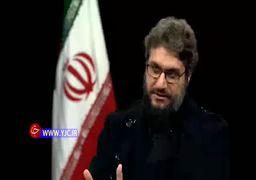 فیلم   ماجرای حضور سردار سلیمانی در خانه یک داعشی