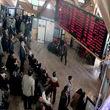 تغییر استراتژی حقیقی ها در بورس تهران