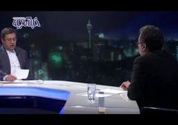 همتی: دلار به کانال 11 هزار تومان برمیگردد