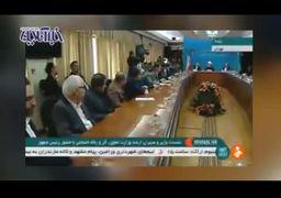 روحانی: یکی از افتخارات ما مسئله اشتغال است