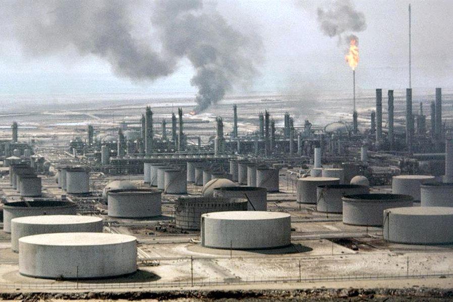 اقتصاد ایران در سال جاری 4.4 درصد رشد کرد
