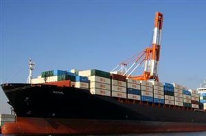 تجارت امارات