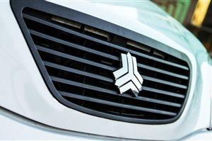 مدیرعامل سایپا خبر داد:  تمرکز سایپا بر تولید خودروهای اتوماتیک