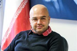 کامران وکیل