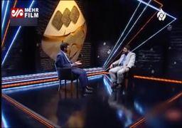ماجرای دیدار آذری جهرمی با مدیرعامل تلگرام و همکاریاش با وزارت اطلاعات