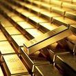 ریسک ترامپ قیمت طلا را افزایش داد