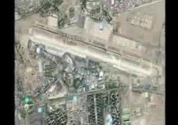 سندسازی جدید و دروغ صهیونیست ها درباره پایگاه نظامی ایران در دمشق